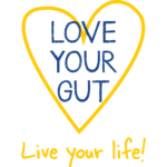 love your gut, live your life
